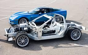 2009 corvette specs 2009 chevrolet corvette zr1 drive of the 638 horsepower