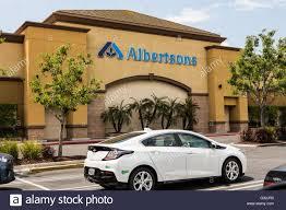 albertsons hours thanksgiving albertsons store stock photos u0026 albertsons store stock images alamy