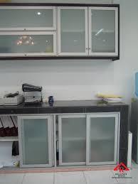 kitchen cabinets aluminum glass door aluminum glass cabinet doors page 1 line 17qq