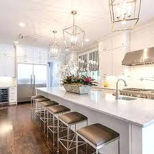 Kitchen Island Lighting Ideas Amazing Lighting For Kitchen Island This Kitchen Island