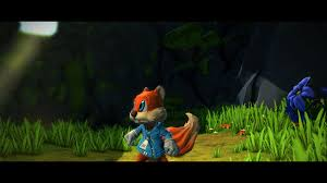 project spark conker s big reunion trailer