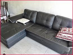 le bon coin canapé le bon coin 01 meubles fresh bon coin canape lit meuble tv le bon