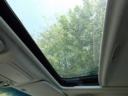 Overhead Door Springdale Ar by 2012 Used Subaru Forester 4dr Automatic 2 5x Limited At Honda Of