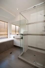 Ideas For Renovating Small Bathrooms by Renovating A Bathroom Ideas 30 Best Bathroom Remodel Ideas You