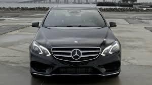 mercedes e250 station wagon 2014 mercedes e250 bluetec review roadshow