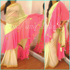 designer drapes by sonal daga contact call 096691 66763 email