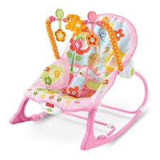fisher price infant to toddler rocker from buy buy baby