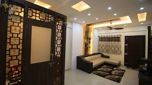 Home Interior Designers Mr Varun U0026 Sushmitha U0027 S Home Interior Design Sai Vandana
