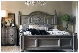 getting antiques bedroom furniture sets at lexington brand
