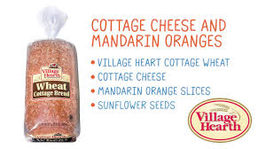 Jello Salad With Cottage Cheese And Mandarin Oranges by Cottage Cheese And Mandarian Oranges Youtube