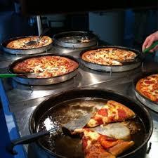 Pizza Hut Lunch Buffet Hours by Pizza Hut Pizza Kungsgatan 25 Göteborg Sweden Restaurant
