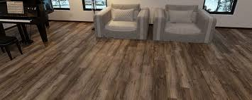 Laminate Floors Perth Grand Provincial Oak Atlantic Oak Hardwood Flooring Floating