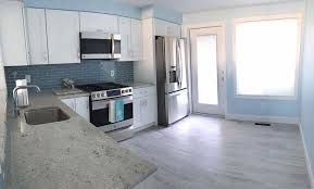 white granite kitchen countertops project images full size of