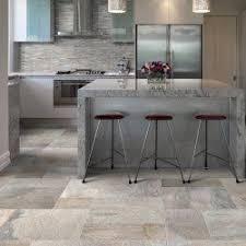 Bathroom Tiles Toronto - 98 best bathroom images on pinterest bathroom ideas room and