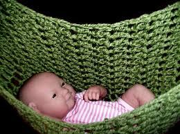crochet baby hammock photo prop pattern patterns for sale links