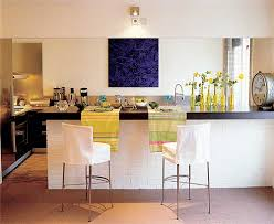 cuisine comptoir comptoir de cuisine en bois meuble de cuisine en bois comptoir de