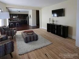 939 Delaware Ave Buffalo Ny 14209 1 Bedroom Apartment For Rent by 945 W Ferry St For Rent Buffalo Ny Trulia