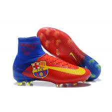 Nike Cr7 high quality cheap nike mercurial superfly v cr7 fg football boots