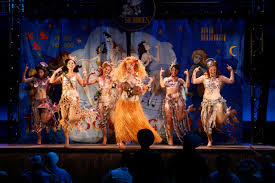 south pacific musical photos my favorite rodgers hammerstein