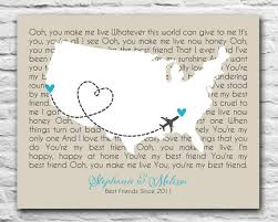 world u s map long distance relationship gift personalized