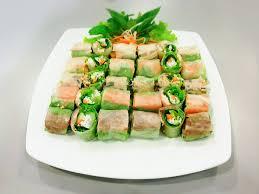cuisine viet เตร ยมพบก บเมน ขนาด viet cuisine เว ยตค ซ น
