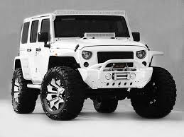 stormtrooper jeep wrangler white trooper jeep jeep custom jeep