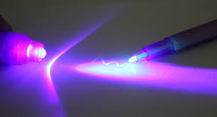 black light ink pen 1 14 invisible ink pen with uv light at fasttech worldwide free