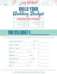 58 best wedding planning images on pinterest wedding planners