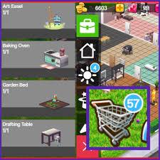 design home game tasks home street tasks list the girl who games