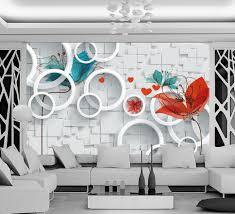 3d murals brick 3d wallpaper flower 3d murals wallpaper for living room 3d