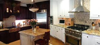 Flooring And Kitchen Cabinets For Less Solid Wood Kitchen Cabinets Kitchens Elegant Las Vegas Nv Artesia