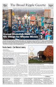 brg v09n24i by broad ripple gazette issuu