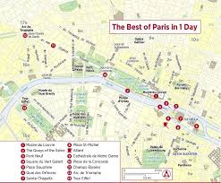 touristic map of best 25 amsterdam tourist map ideas on berlin travel