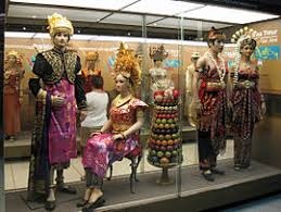 Wedding Shoes Indonesia National Costume Of Indonesia Wikipedia