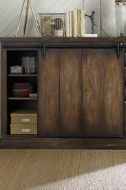 Willow Bend  By Hooker Furniture Wayside Furniture - Bend furniture