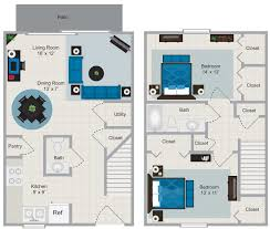 your own floor plans design your own house plans best design your own house floor
