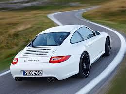 porsche 911 997 gts 911 gts coupe 997 911 gts porsche database