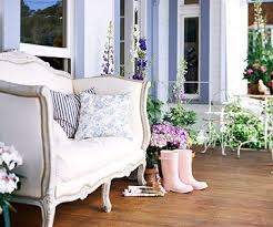 Cottage Front Porch Ideas by 314 Best Front Porch Rocking Chairs Images On Pinterest The