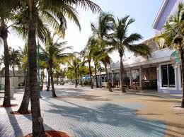 my fort myers beach my florida january 2014