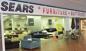 Sears Furniture Kitchener Sear Furniture Cievi U2013 Home