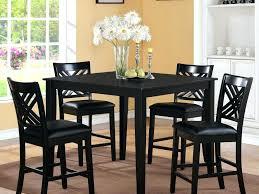 wayfair glass dining table wayfair round dining table dining chair cushions dining room medium