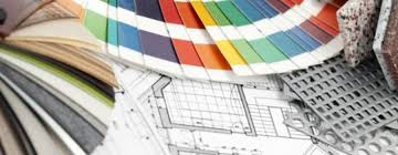 how to be an interior designer to become an interior designer