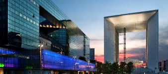 les hotels de siege business hotels in la defense la defense
