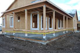 Framing A Hip Roof Porch Shed Plans