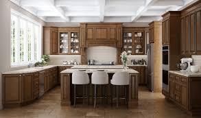 kitchen u2013 kansas granite mart
