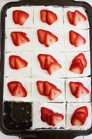 17 best images about beautiful food photography on pinterest