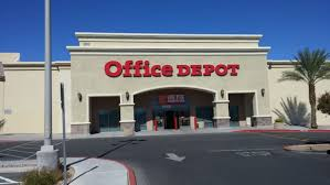 home depot cheyenne black friday office depot 2550 las vegas nv 89139