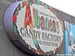 gummy factory gummy factory tour best 2017