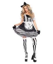 Walrus Halloween Costume Alice Costumes Adults Alice Wonderland Halloween Costumes