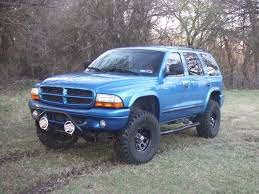 1998 dodge durango lt7306 1998 dodge durango specs photos modification info at